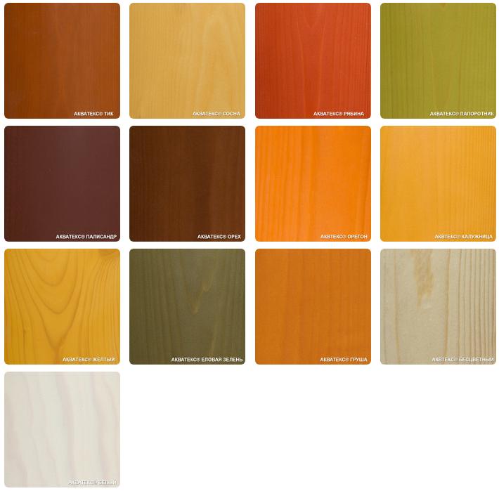 болугур талантливая акватекс цвет груша фото том, как приготовить