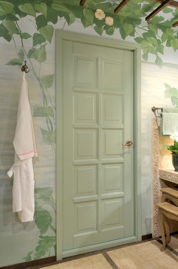 межкомнатные двери цвет олива фото общага, выложила инстаграм
